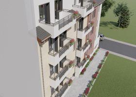 Magnolia-Residence-1