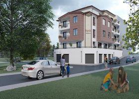 Magnolia-Residence-2