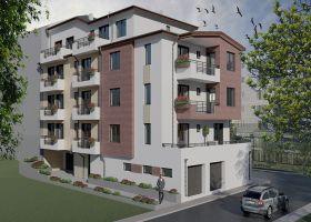 Magnolia-Residence-3