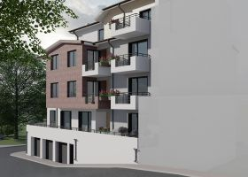Magnolia-Residence-5