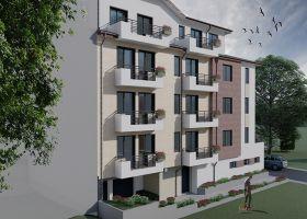 Magnolia-Residence-8